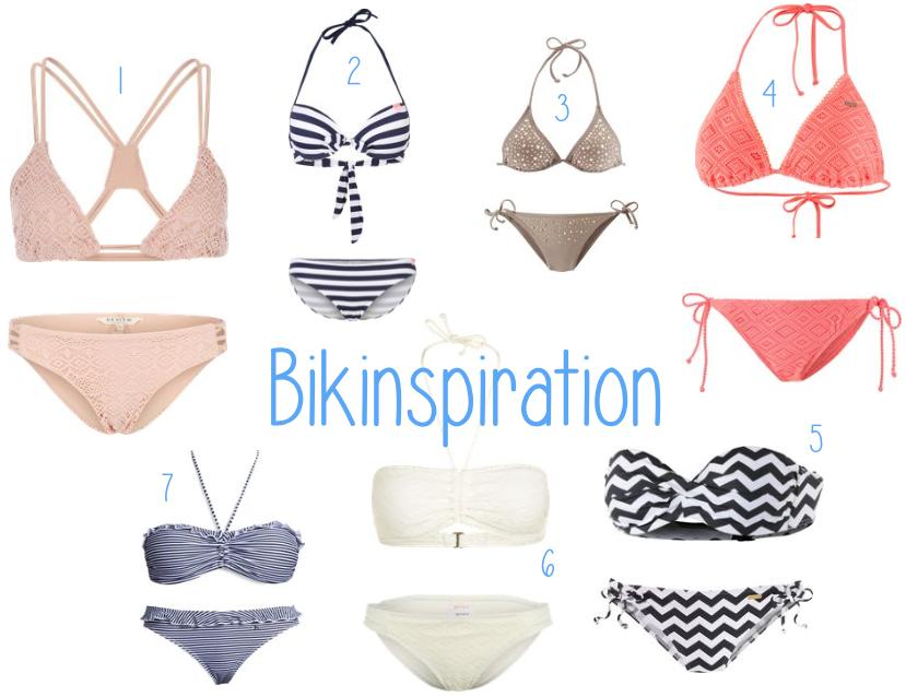 Bikinitrends 2016