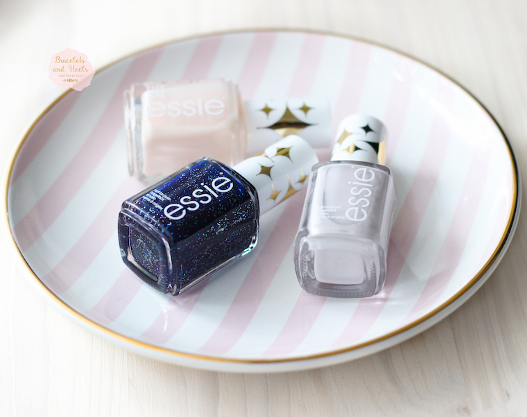 Essie Limited Edition