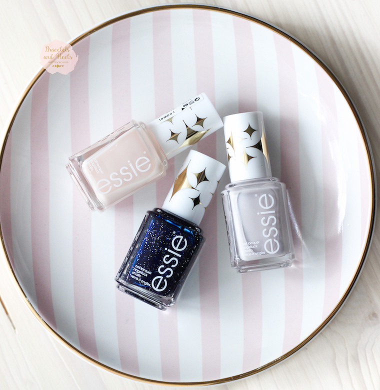 EssieRetroRevivalCollection