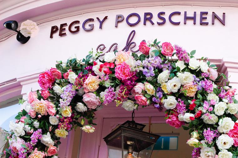 PeggyPorschenCakes