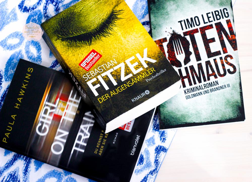 Book Reviews Fitzek Leibig Hawkins