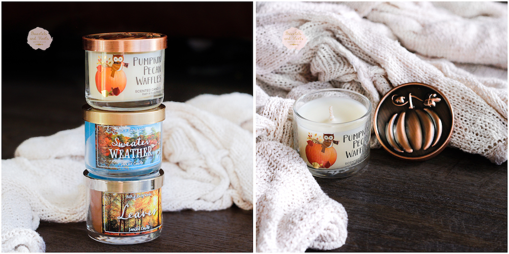 Bath-and-Body-Works-Mini-Candles-Autumn