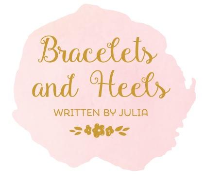bracelets-and-heels-header