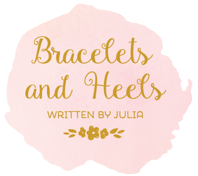 bracelets-and-heels-small-jpg