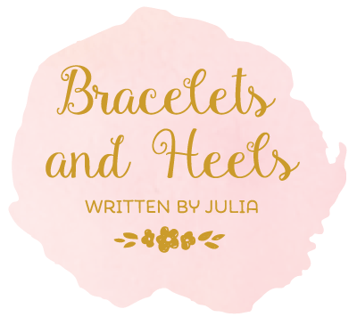 bracelets-and-heels-small-png