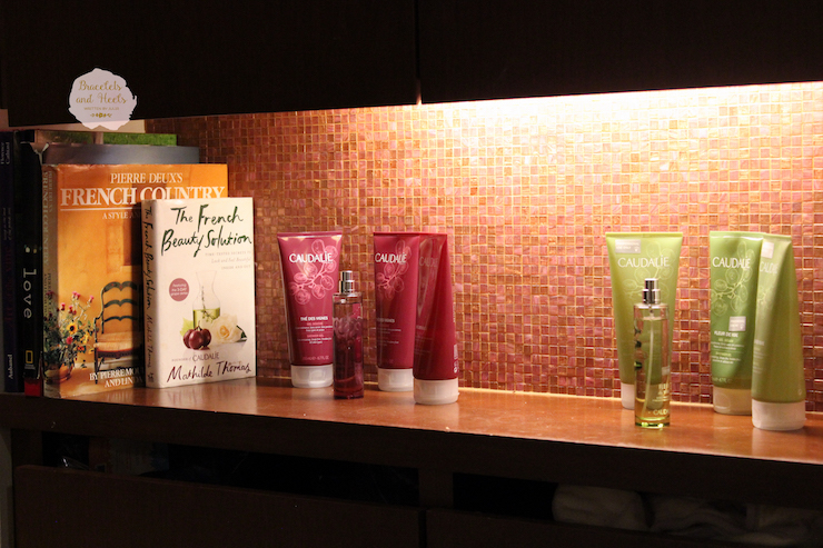 caudalie-spa-products