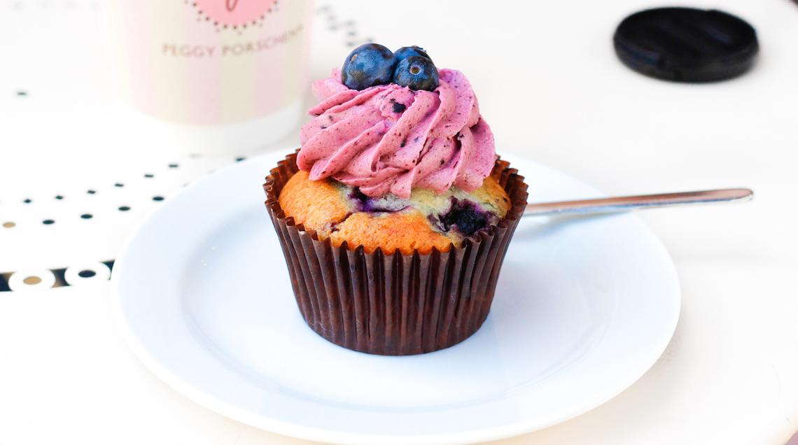 peggy-porschen-cakes-london-cupcakes