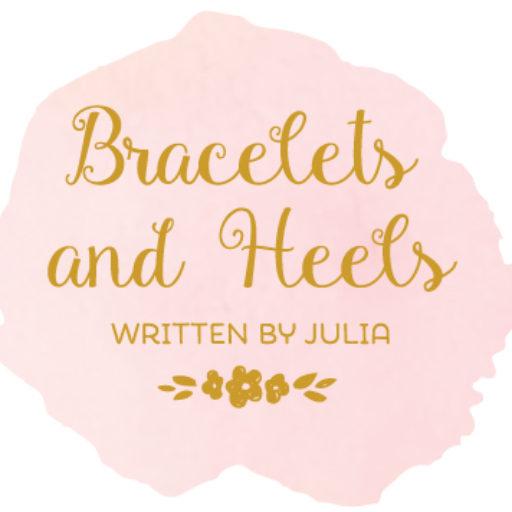 cropped-Bracelets-and-Heels-SMALL-JPG.jpg