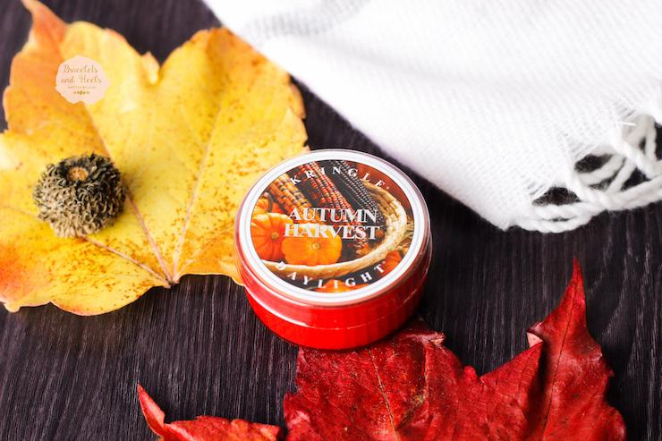 kringle-candle-autumn-harvest-daylight