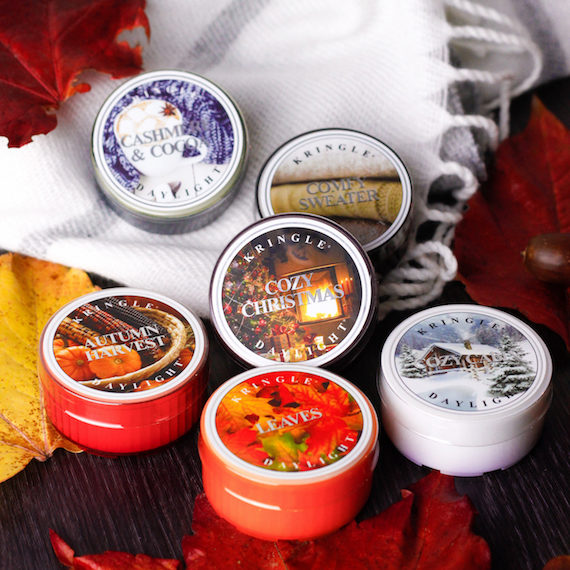 kringle-candle-herbst