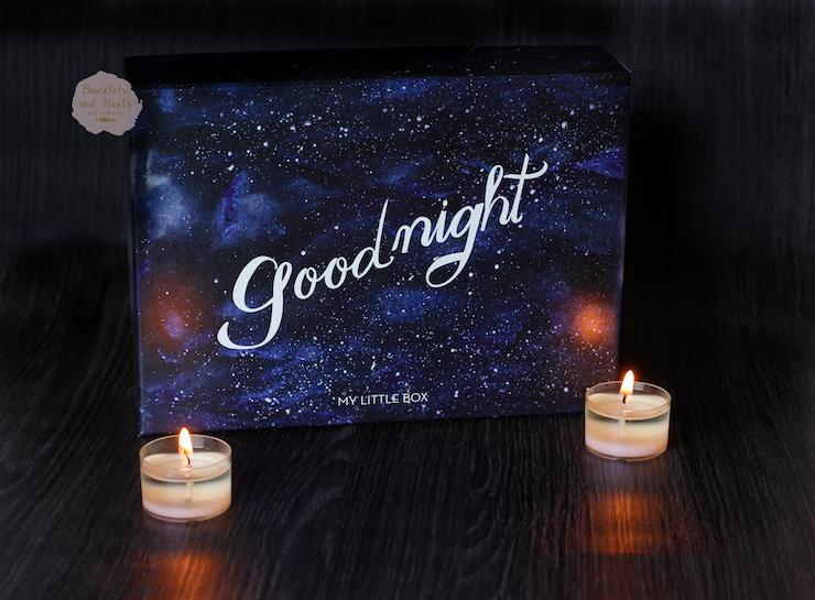 my-little-good-night-box