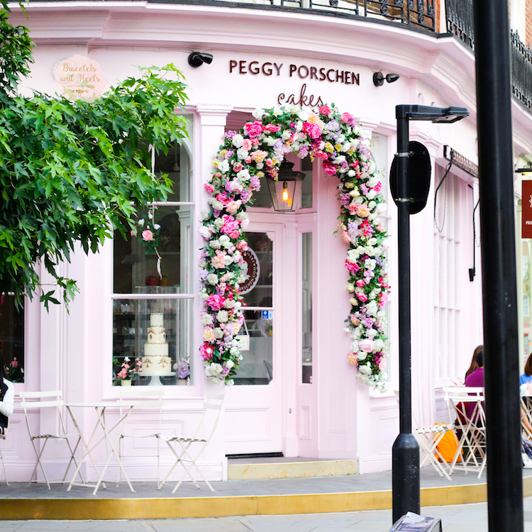 peggy-porschen-cakes-london-cafe