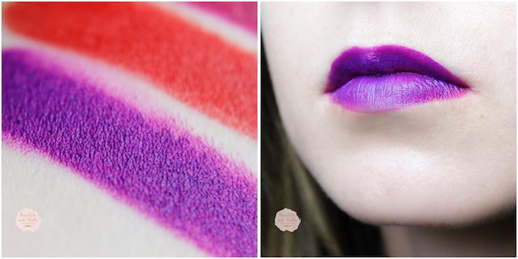 urban-decay-vice-lipstick-pandemonium-swatch