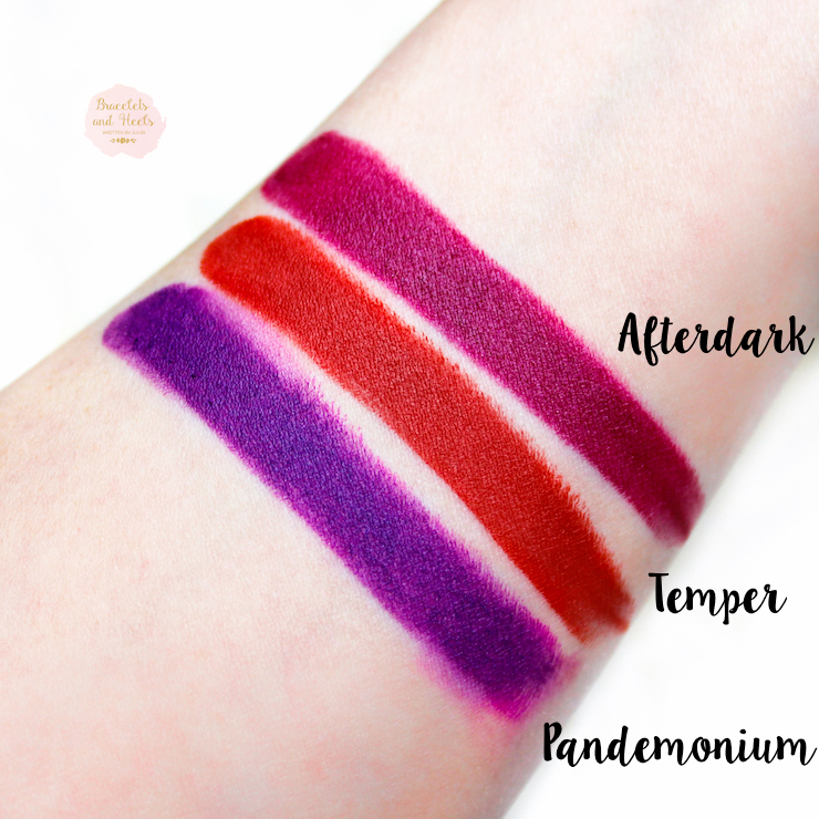urban-decay-vice-lipsticks-swatches-pandemonium-temper-afterdark