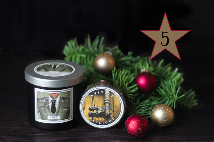 blogger-adventskalender-tuerchen-5-kringle-candle