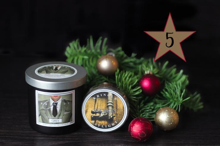 blogger-adventskalender-tuerchen-5-kringle-candle