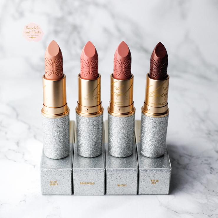 mac-mariah-carey-lipstick
