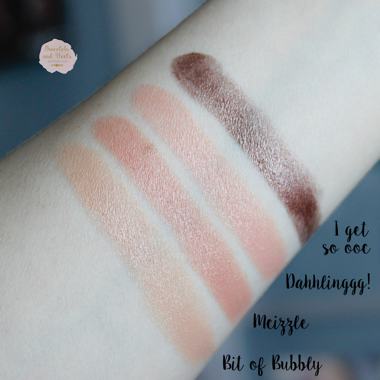 mac-mariah-carey-lipsticks-swatches