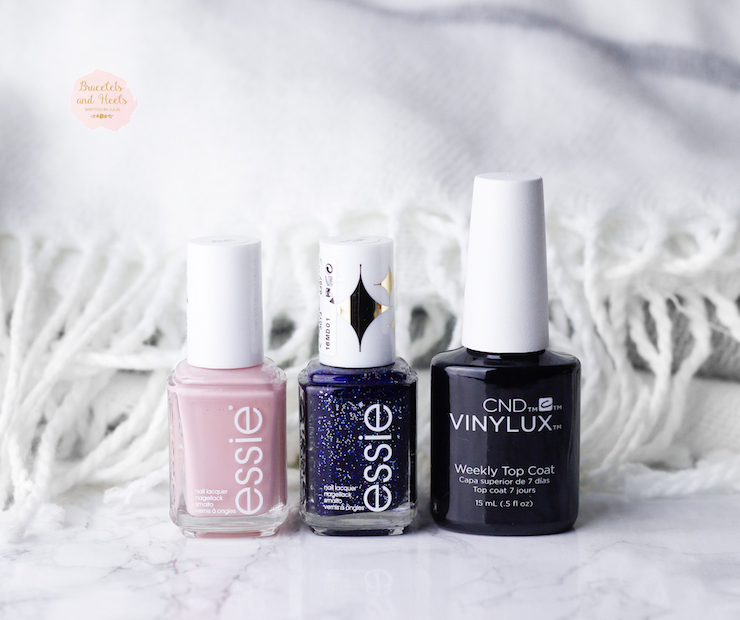 essie-go-geisha-starry-starry-night-cnd-vinylux-weekly-top-coat