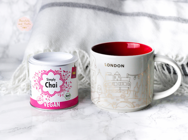simply-chai-starbucks-london-mug