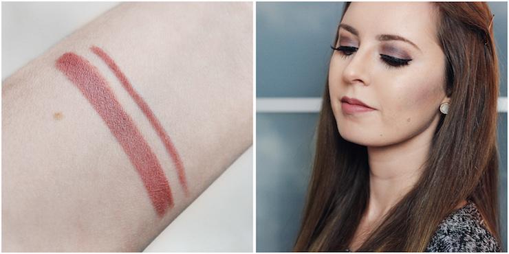 Charlotte Tilbury Pillow Talk Lipstick Bracelets And Heels