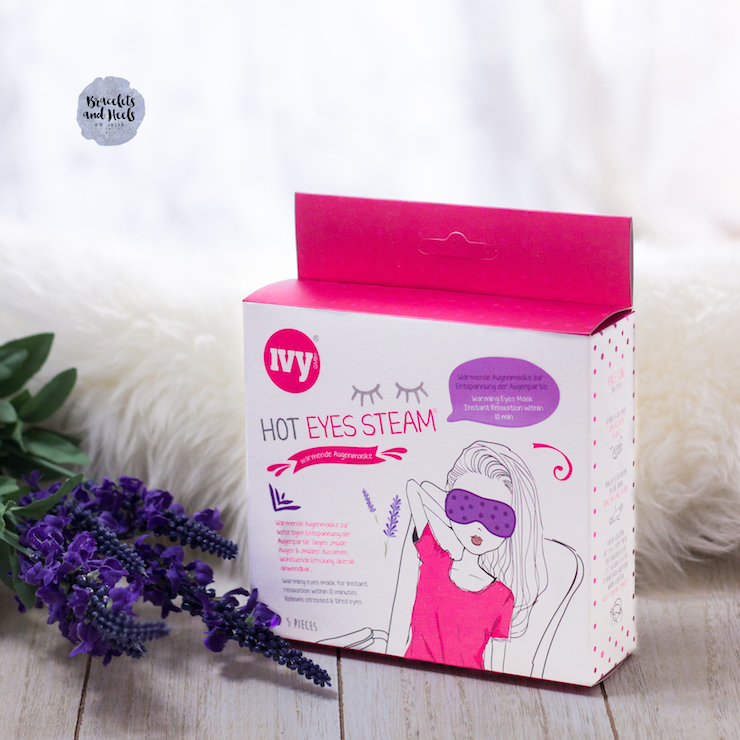 Ivy-Hot-Eyes-Steam-Mask-Review-Augenmaske