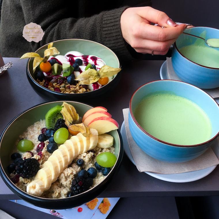 Kaulbach-Nuernberg-Breakfast-Fruehstueck-Nuernberg-Food-Guide