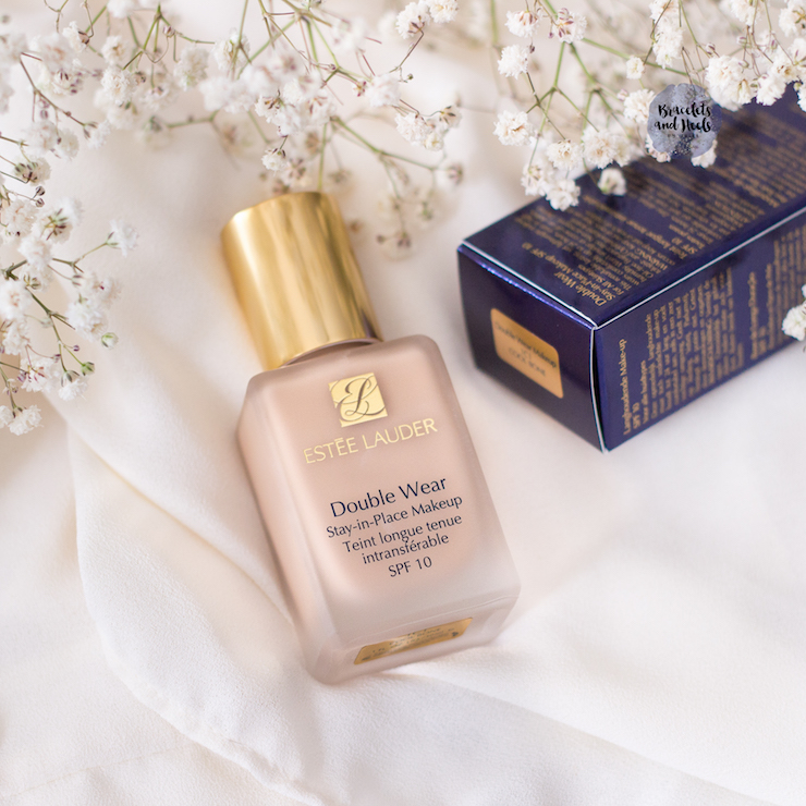 Estee-Lauder-Double-Wear-Foundation-beauty-blog