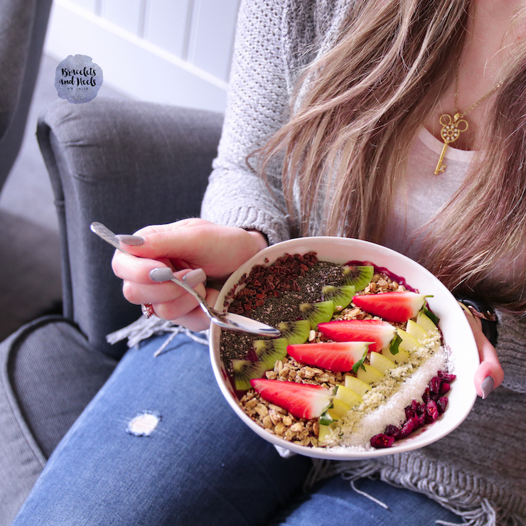 The-green-nuernberg-acai-bowl